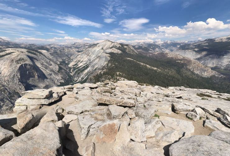 view-from-half-dome-looking-northeast-eric-pheterson