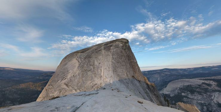 view-looking-at-half-dome-cables-from-subdome