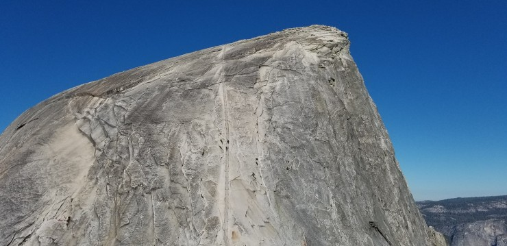 view-of-half-dome-cables-from-sub-dome