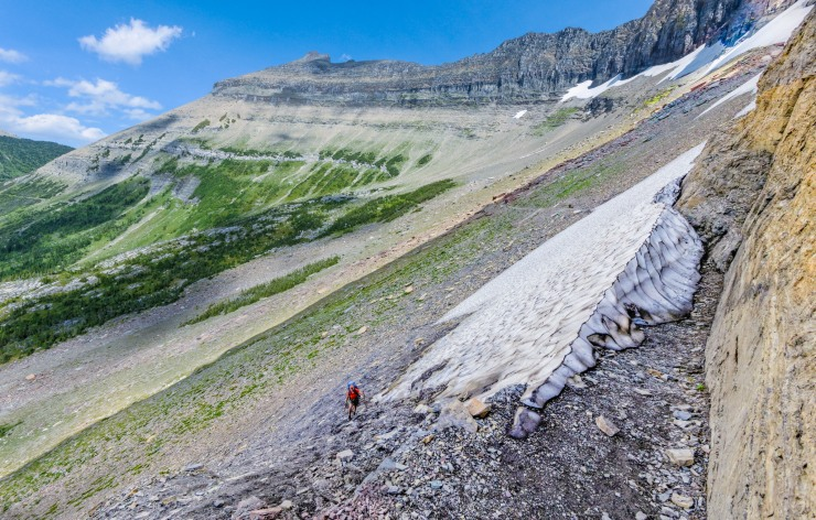glacier-backpacking-north-circle-highline-trail-13-hiking-around-ahern-drift