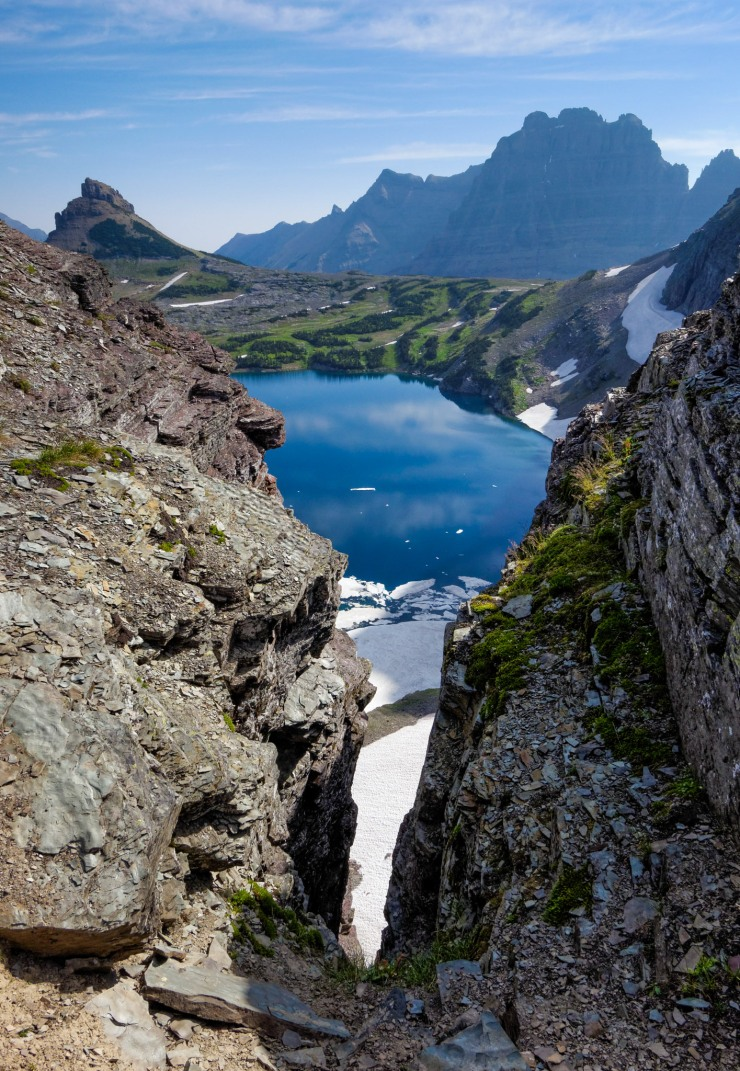 glacier-backpacking-north-circle-highline-trail-5-sue-lake-overlook