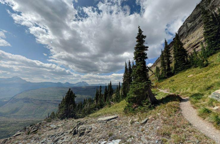 glacier-backpacking-north-circle-highline-trail-6-near-ahern-edwin-corbin-gutierrez