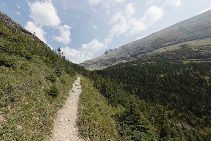 glacier-backpacking-north-circle-ptarmigan-trail-6-after-junction-matt-chenot