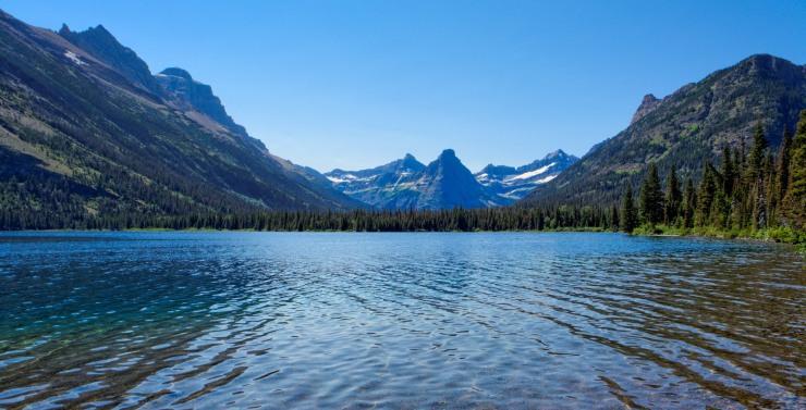 glacier-backpacking-north-circle-stoney-indian-pass-trail-1-glenns-lake