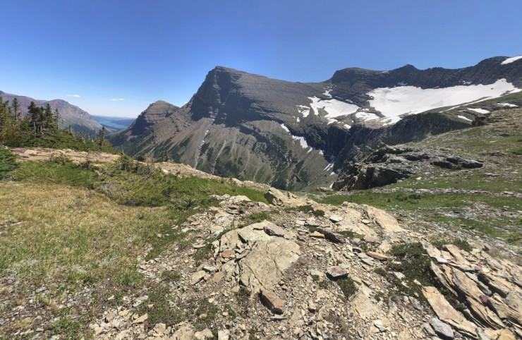 glacier-backpacking-north-circle-swift-current-pass-trail-11
