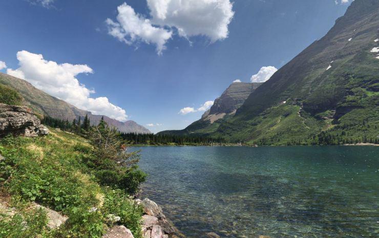 glacier-backpacking-north-circle-swift-current-pass-trail-16-Bullhead-lake-looking-ne-nate-johnson