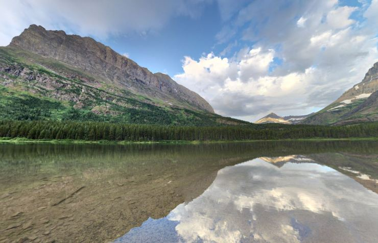 glacier-backpacking-north-circle-swift-current-pass-trail-20-fishercap-lake-brian-ross