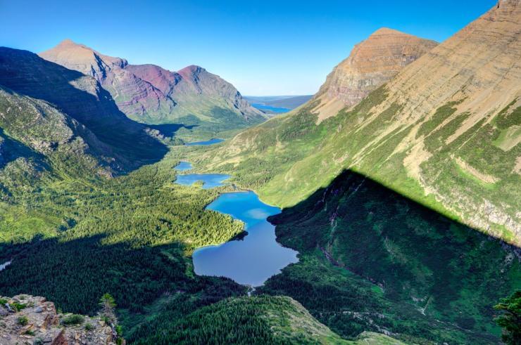 glacier-backpacking-north-circle-swift-current-pass-trail-8-bullhead-lake