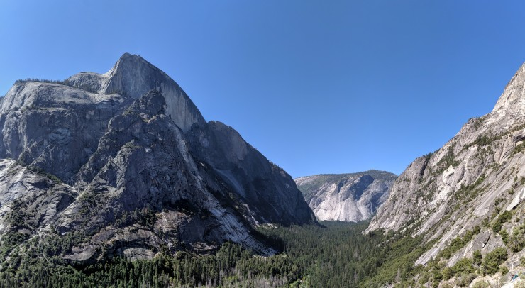 Pano-view-from-snow-creek-trail-3