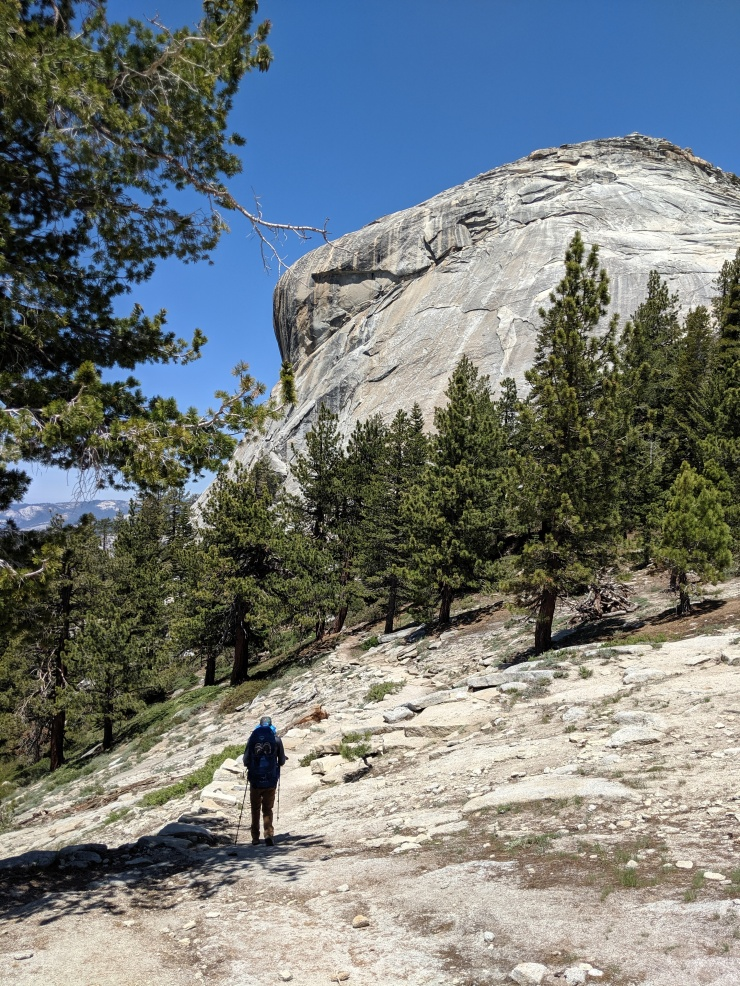 yosemite-backpacking-clouds-rest-descent-dome