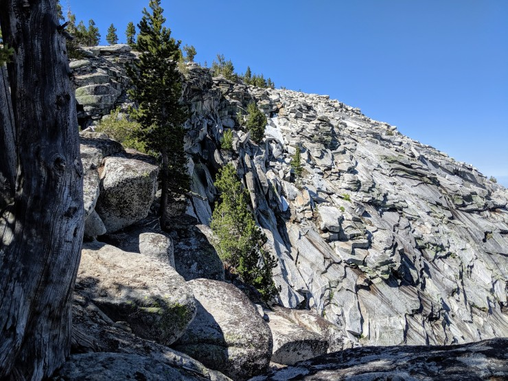 yosemite-backpacking-clouds-rest-north-side-of-peak
