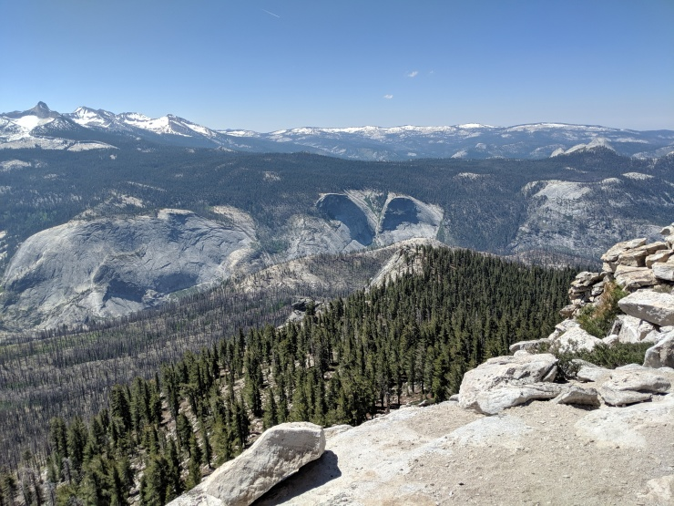 yosemite-backpacking-clouds-rest-view-little-yosemite-cascade-cliffs
