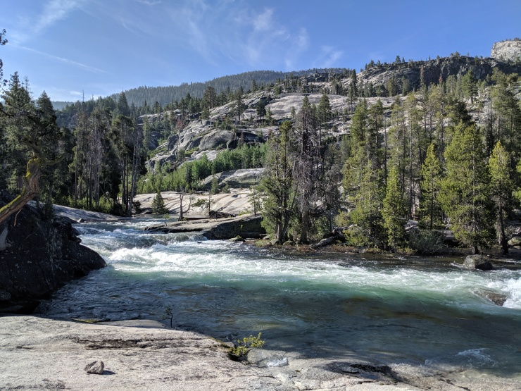yosemite-backpacking-echo-valley-meets-merced-river