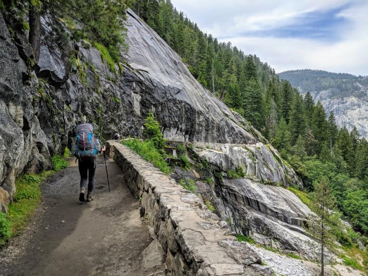 yosemite-backpacking-john-muir-trail-after-nevada-falls