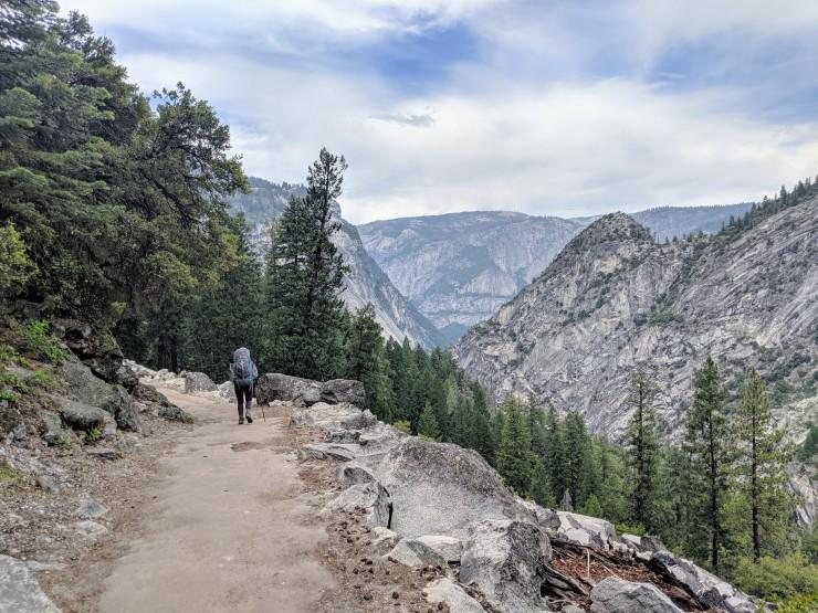 yosemite-backpacking-john-muir-trail-grizzly-peak