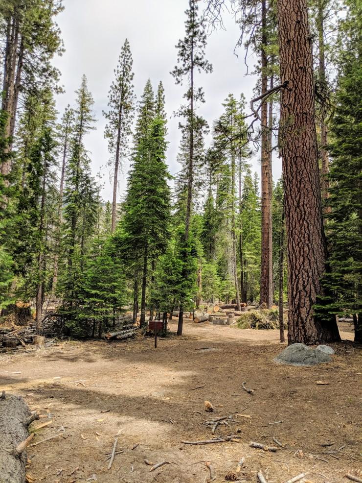 yosemite-backpacking-little-yosemite-campground