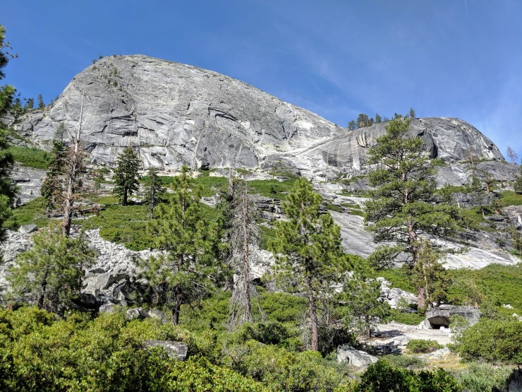 yosemite-backpacking-merced-bunnell-point