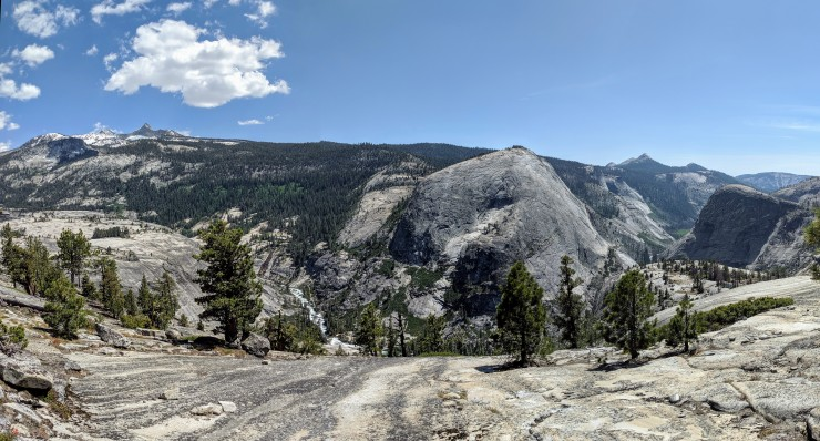 yosemite-backpacking-merced-high-trail-panoramic-lost-valley-merced-river