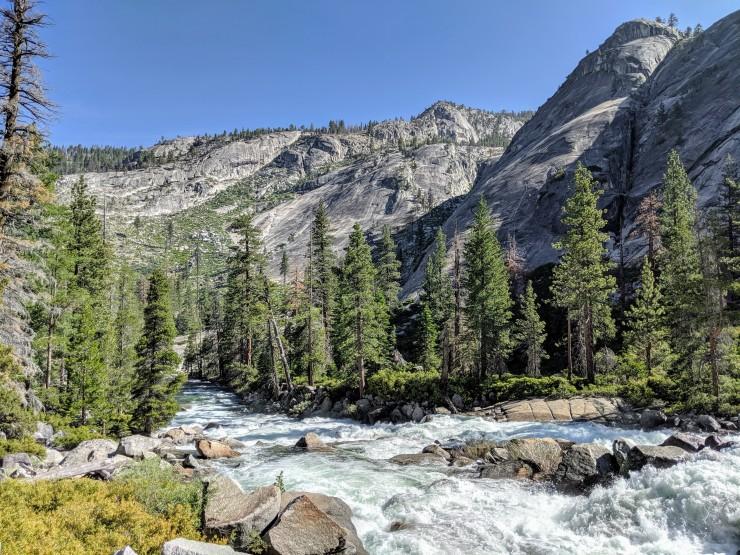 yosemite-backpacking-merced-river-trail-2