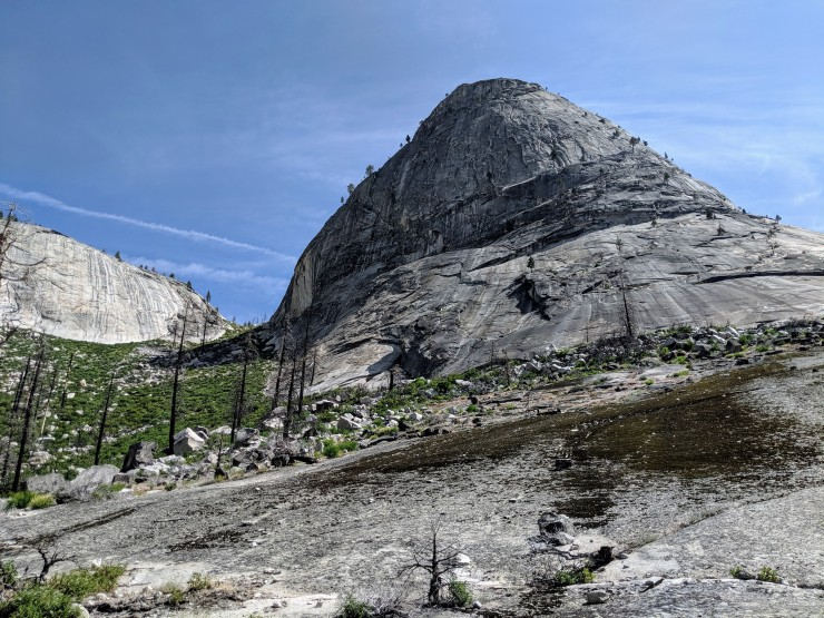 yosemite-backpacking-moraine-dome-lost-valley