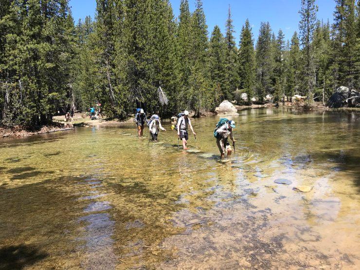 yosemite-backpacking-tenaya-creek-crossing-2
