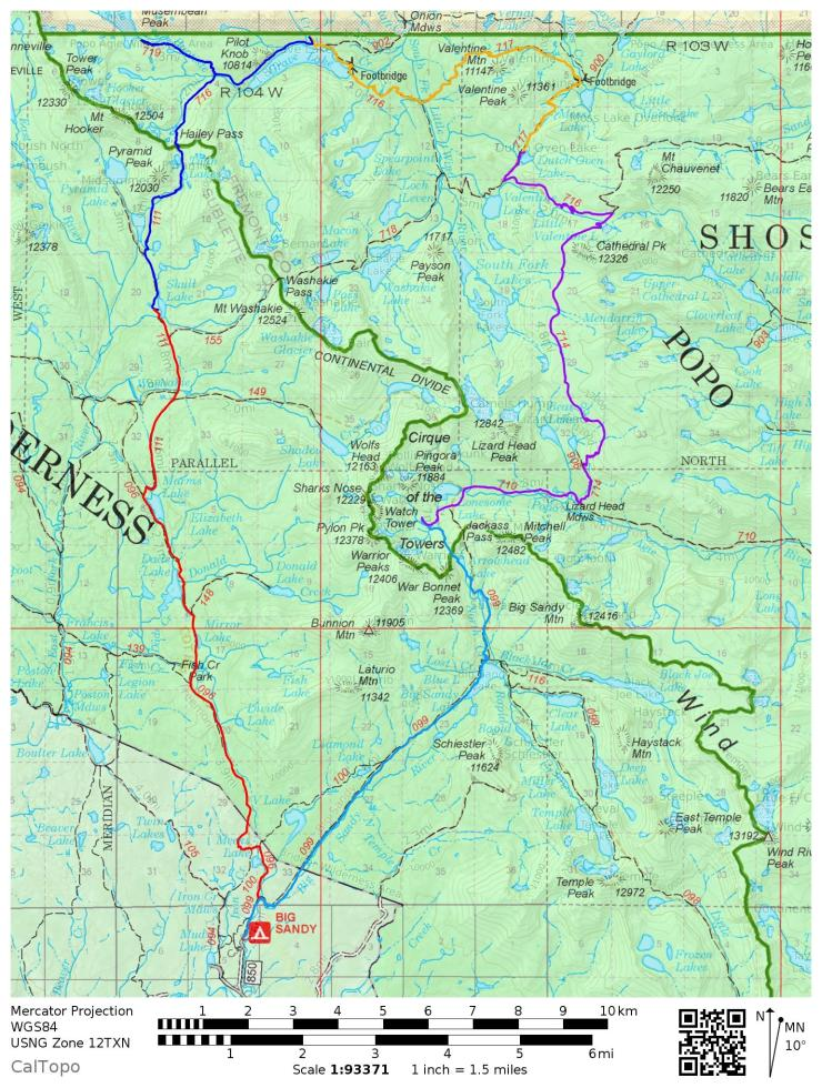 wind-river-cirque-of-the-towers-overall-map