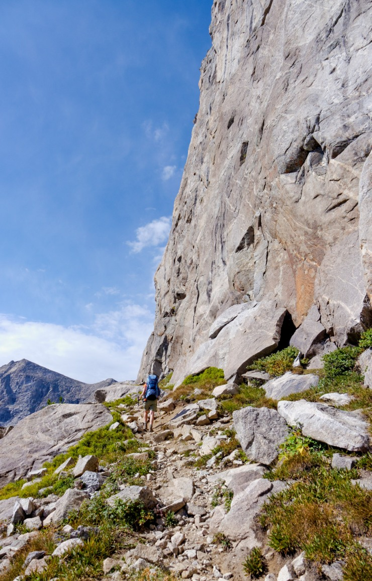 wind-river-cirque-towers-backpacking-1-hailey-pass-trail