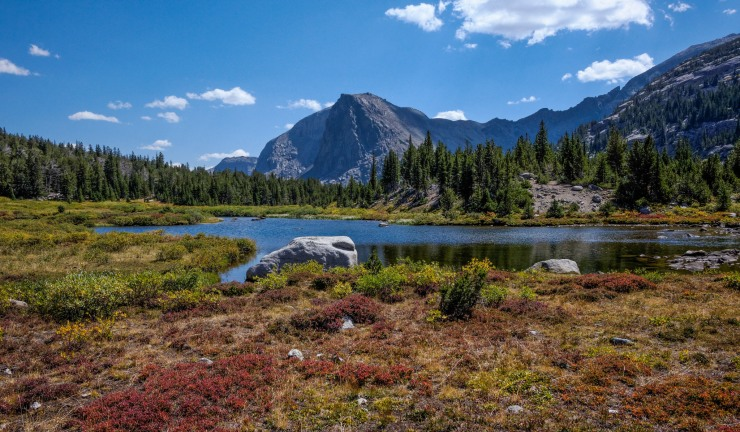 wind-river-cirque-towers-backpacking-1-lizard-head-meadow-mitchell-peak