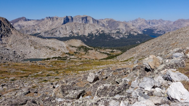 wind-river-cirque-towers-backpacking-10-valentine-dutch-oven-lake