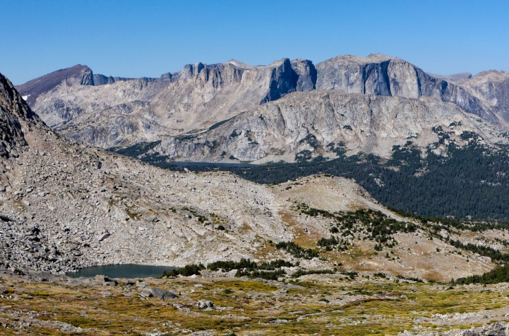 wind-river-cirque-towers-backpacking-11-zoomed-valentine-lake