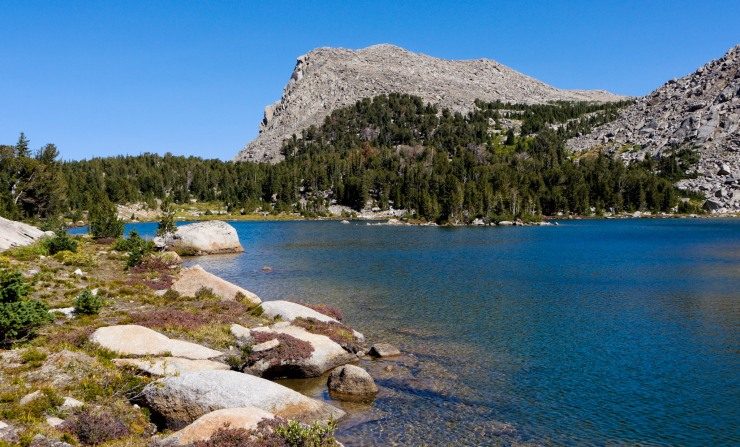 wind-river-cirque-towers-backpacking-12-dutch-oven-lake