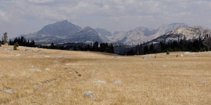 wind-river-cirque-towers-backpacking-12-freemont-trail
