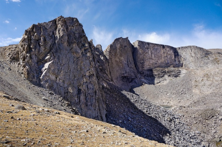 wind-river-cirque-towers-backpacking-15-continental-divide-hailey-pass