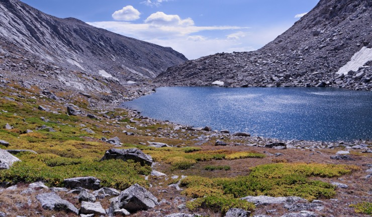 wind-river-cirque-towers-backpacking-16-upper-twin-lake-hailey-pass