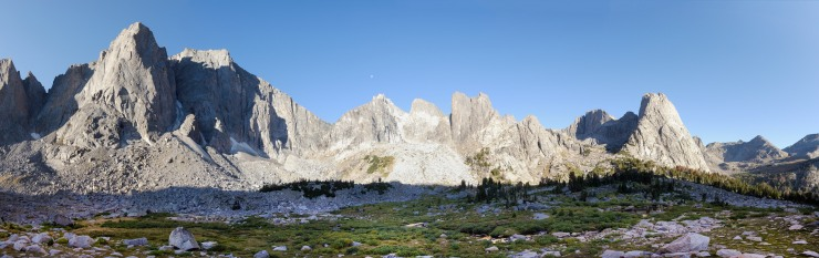 wind-river-cirque-towers-backpacking-17-cirque-of-the-towers