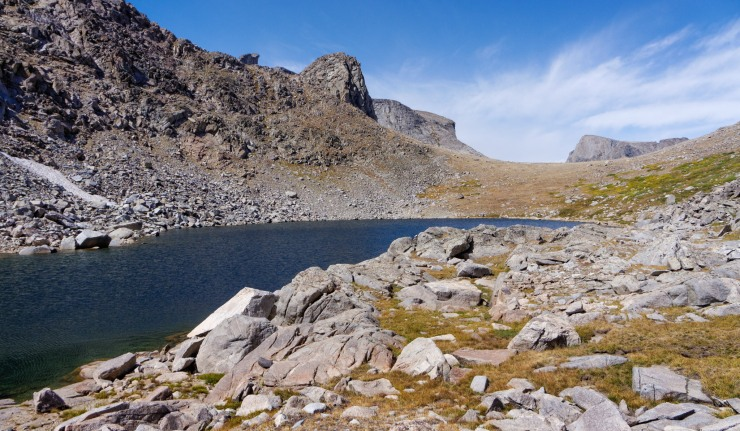 wind-river-cirque-towers-backpacking-17-twin-lakes-hailey-pass
