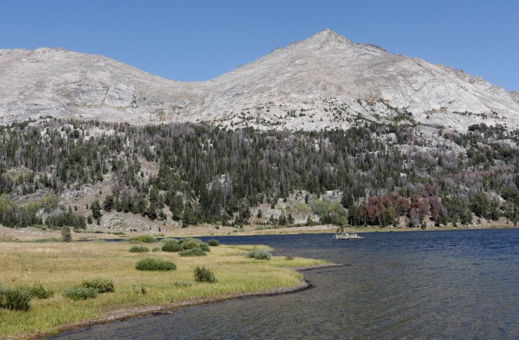 wind-river-cirque-towers-backpacking-2-big-sandy-mountain