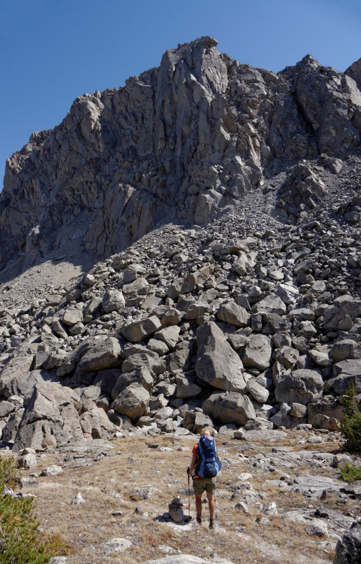 wind-river-cirque-towers-backpacking-2-moss-lake-trail