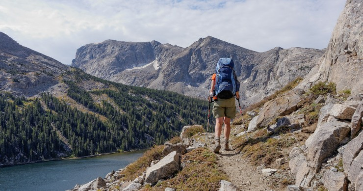 wind-river-cirque-towers-backpacking-3-above-grave-lake