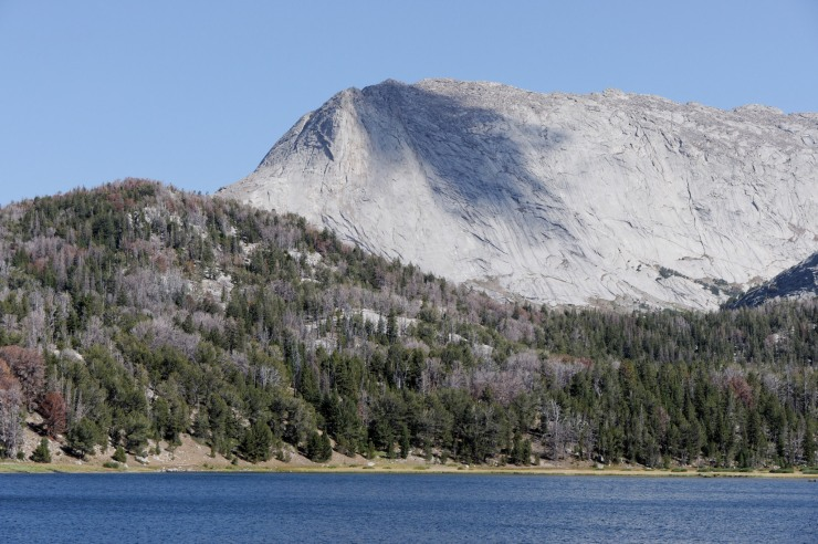 wind-river-cirque-towers-backpacking-3-haystack-mountain