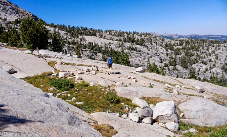 wind-river-cirque-towers-backpacking-3-moss-lake-trail