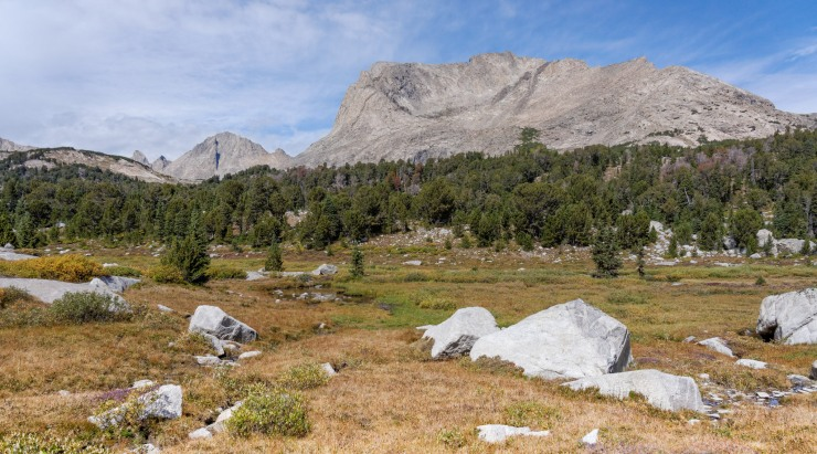 wind-river-cirque-towers-backpacking-4-hailey-pass-trail