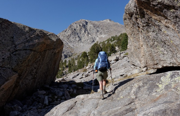 wind-river-cirque-towers-backpacking-5-big-sandy-trail