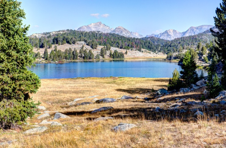 wind-river-cirque-towers-backpacking-5-marms-lake