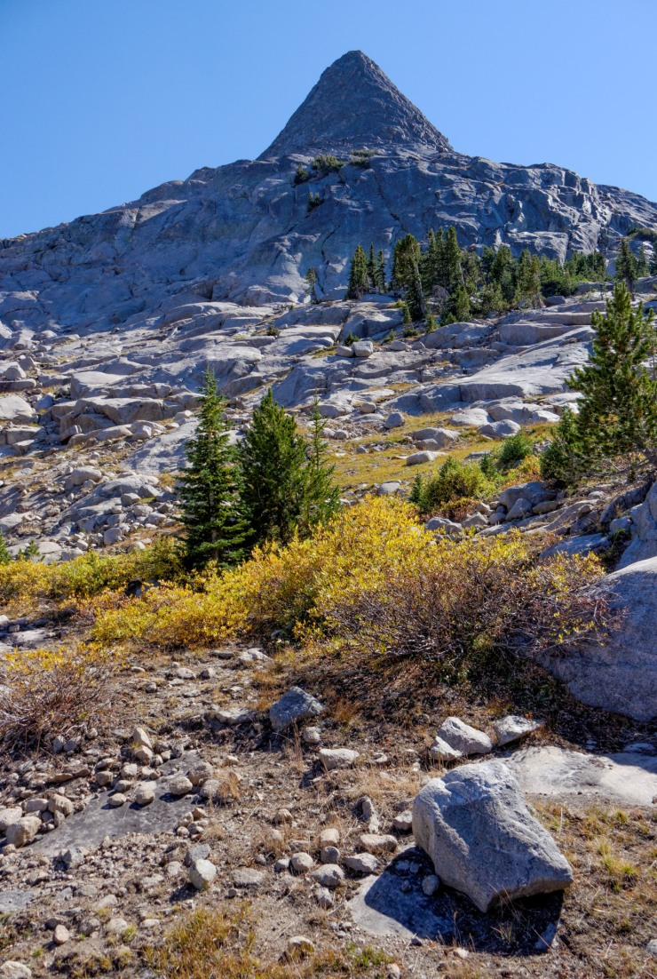 wind-river-cirque-towers-backpacking-5-valentine-peak