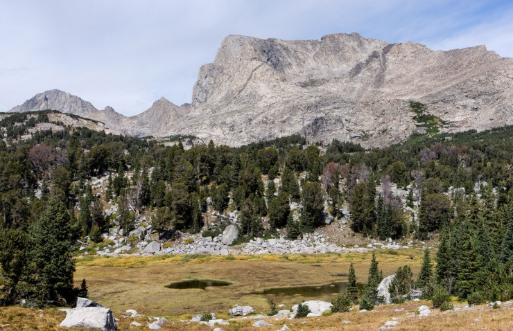 wind-river-cirque-towers-backpacking-6-hailey-pass-trail