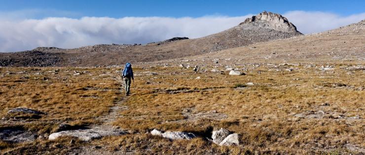 wind-river-cirque-towers-backpacking-6-lizard-head-pass