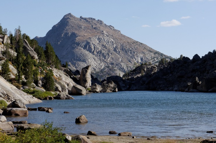 wind-river-cirque-towers-backpacking-6-north-lake-mitchell-peak