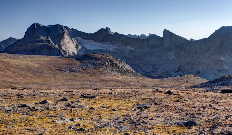 wind-river-cirque-towers-backpacking-7-along-lizard-head-trail