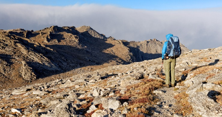 wind-river-cirque-towers-backpacking-8-lizard-head-trail